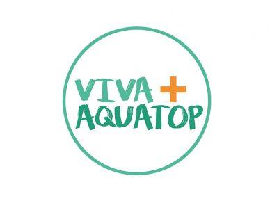 Viva Mais AQUATOP