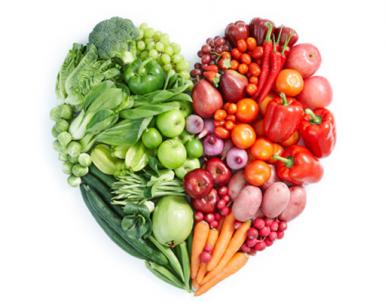 Alimentos e nutrientes para encarar o Verão